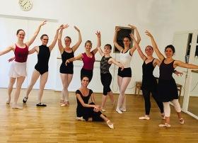 Ballett_erw-Anf